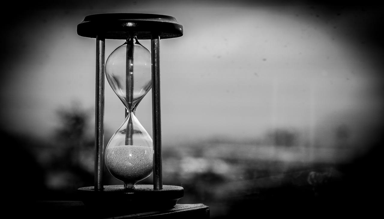 Zeitgeist - Die Geschichtswerkstatt